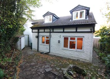 Thumbnail 3 bed semi-detached house for sale in ., Triley, Abergavenny