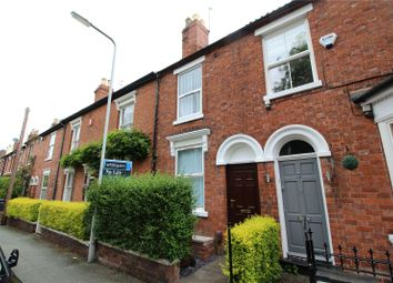 Thumbnail 3 bed terraced house to rent in Rupert Street, Wolverhampton, West Midlands