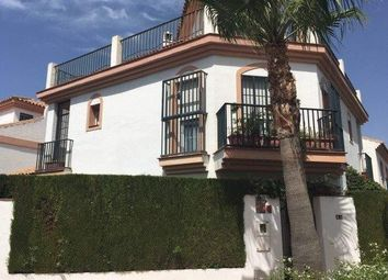 Thumbnail 3 bed villa for sale in Cabopino, Malaga, Spain
