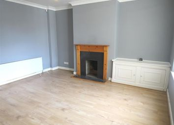 2 bed property to rent in Dufton Road, Quinton, Birmingham B32