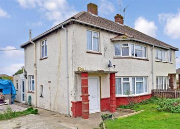 Woodgate Close, Faversham, Kent ME13. 3 bed semi-detached house for sale