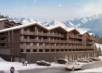 Thumbnail 1 bed apartment for sale in Les Deux-Alpes, Isère, France