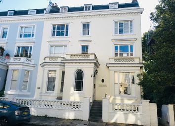 Thumbnail 2 bed flat for sale in Park House, 13 Girdlers Road, London