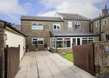 Thumbnail 4 bed property for sale in South View, Queensbury, Bradford, West Yorkshire