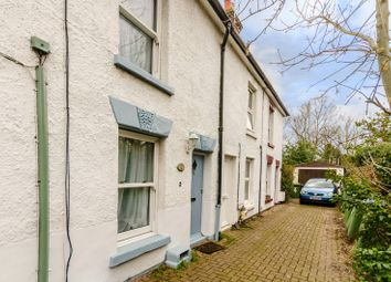 Thumbnail 2 bed property for sale in Portsmouth Road, Thames Ditton