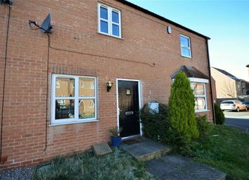 Thumbnail 2 bed property for sale in Danes Close, Grimsby
