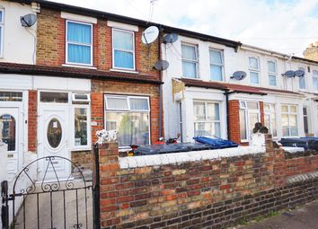 Thumbnail 4 bed terraced house for sale in Beverley Road, Southall