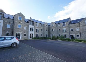 Thumbnail 2 bedroom flat for sale in Dial House Court, Ben Lane, Wadsley, Sheffield