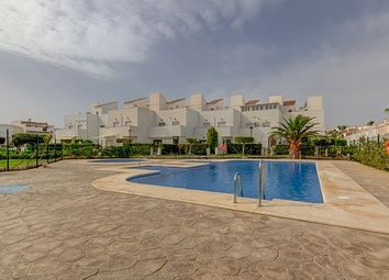 Thumbnail 1 bed town house for sale in Ronda De Las Buganvillas, 04621 Vera, Almería, Spain, Vera, Almería, Andalusia, Spain