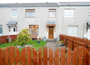 Thumbnail 3 bedroom terraced house for sale in Albany Wynd, Larkhall