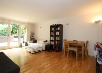Thumbnail 2 bedroom flat to rent in Avenue Road, Highgate