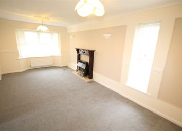Thumbnail 2 bed detached bungalow for sale in Sheridan Drive, Crook