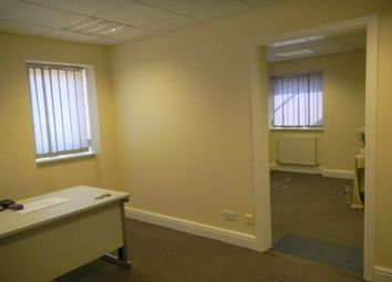 Office to let in Askern House, High Street, Askern DN6