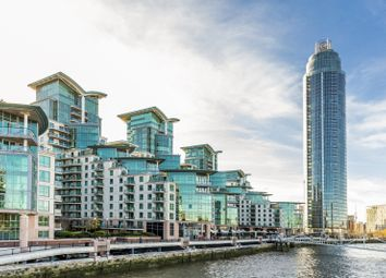 Thumbnail 2 bed flat for sale in Nine Elms Lane, Vauxhall