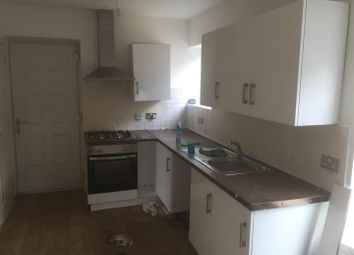 Thumbnail 3 bed end terrace house for sale in Green Lane, Greetland, Halifax