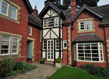 Thumbnail 2 bed property for sale in Pyndar Court, Newland, Malvern