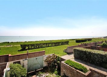 Thumbnail 4 bed end terrace house to rent in Mallon Dene, Rustington, West Sussex