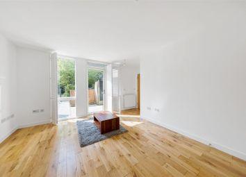 Thumbnail 1 bedroom flat for sale in Jacks Farm Way, London