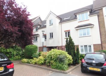 Thumbnail Property to rent in Elm Park Road, Pinner