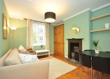 Thumbnail 1 bedroom property to rent in Aldwych Buildings, Parker Mews, Covent Garden