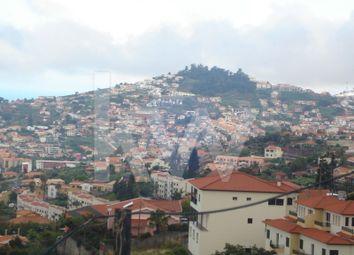 Thumbnail 5 bed detached house for sale in Caminho Da Igreja Velha 9020-287 Funchal, São Roque, Funchal