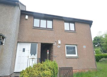 Thumbnail 2 bed flat to rent in Falcon Drive, Glenrothes