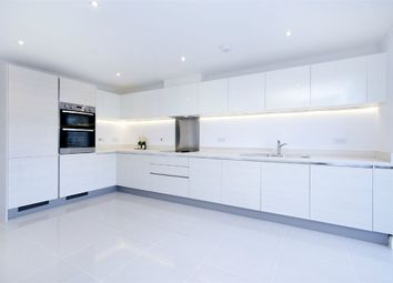 4 bed town house to rent in Autumn Way, West Drayton, Greater London UB7