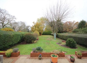 Thumbnail 4 bed detached house for sale in Pamela Row, Ascot Road, Holyport, Maidenhead