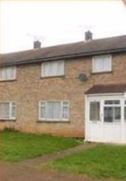 Thumbnail Property for sale in Portfolio For Sale, Buchanan Road, Gainsborough