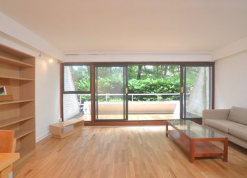 Thumbnail 2 bed maisonette to rent in Archery Steps, St George's Fields, London