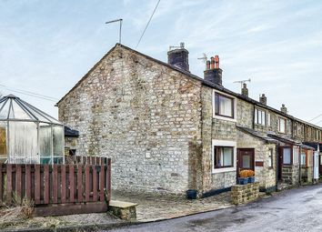 Thumbnail 2 bed property to rent in Sourhall Road, Todmorden