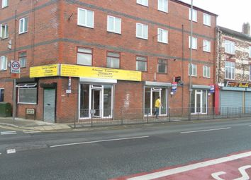 Thumbnail Retail premises to let in Rice Lane, Walton, Liverpool, Merseyside