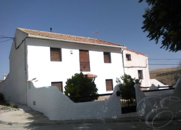 Thumbnail 6 bed villa for sale in Alhama De Granada, Andalusia, Spain