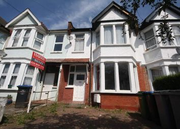 Thumbnail 4 bed property to rent in Liddell Gardens, London