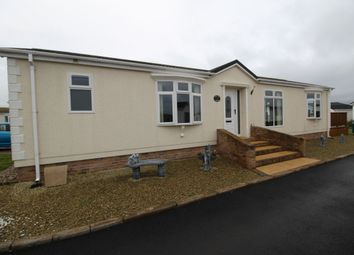 Thumbnail 2 bed bungalow for sale in Seahaven Avenue, Groomsport, Bangor