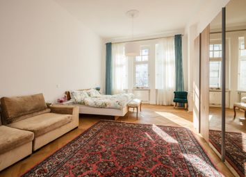 Thumbnail Apartment for sale in Pariser Straße 18A, Berlin, Brandenburg And Berlin, Germany