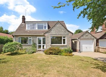 4 bed bungalow for sale in Pellhurst Road, Ryde, Isle Of Wight PO33