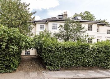 Thumbnail 5 bed property for sale in Claremont Road, Surbiton