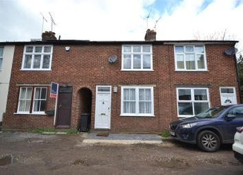 Thumbnail 2 bed terraced house to rent in William Street, Berkhamsted