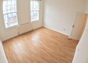 Thumbnail 5 bed terraced house to rent in Commercial Road, Aldgate, Greater London, 0Lb
