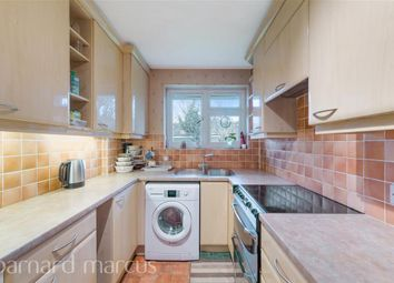 Thumbnail 2 bedroom maisonette to rent in Purley Park Road, Purley