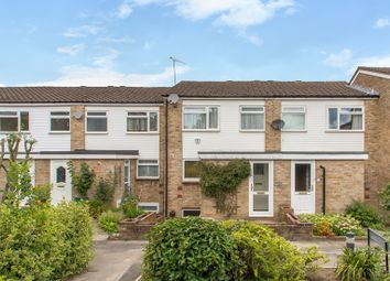 Thumbnail 3 bed property for sale in Viney Bank, Courtwood Lane, Forestdale, Croydon