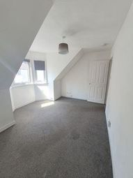 Thumbnail 2 bed flat to rent in Canal Crescent, Perth