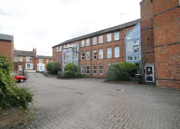 2 bed flat for sale in Scarborough Street, Irthlingborough, Wellingborough NN9