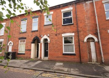 6 bed terraced house for sale in Mayfield Street, Hull HU3