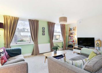Thumbnail 2 bed flat for sale in Junction Road, London