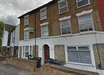 Thumbnail Studio to rent in Pellatt Grove, London