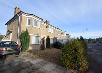 Thumbnail 2 bed flat for sale in Carnegie Place, Perth