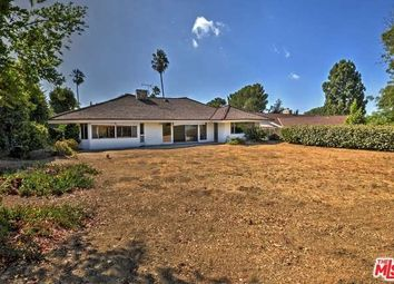 Thumbnail 3 bed property for sale in 3616 Cody Rd, Sherman Oaks, Ca, 91403