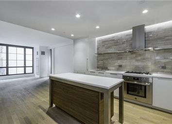Thumbnail 2 bed apartment for sale in 234 East 23rd Street, New York, New York State, United States Of America